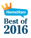 homestar best of