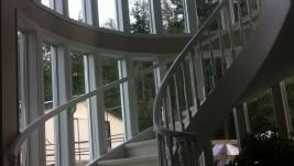 Langley Home